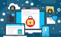 Privacidad de datos, de Cisco