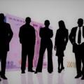 Diferencia de sueldos, de Pixabay