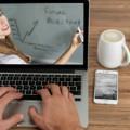 Formación por vídeo interactivo, de Pixabay