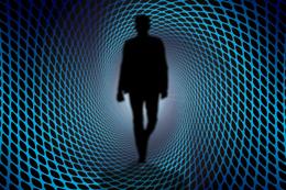 Futuro de los recursos humanos, de Pixabay