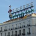 Publicidad en España, de Pixabay