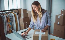 Compra online, de Ingenico ePayments