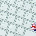 Privacidad de datos en Brexit, de Pixabay