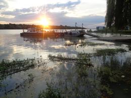 Delta del Danubio, de Open