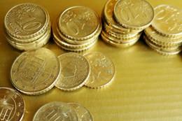 Inversiones de fondos, de Pixabay