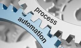 Procesos de automatización, de UiPath