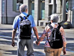 Alternativa a pensiones, de Uncommon