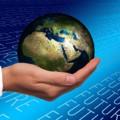 Cuidado de la sostenibilidad, de Pixabay