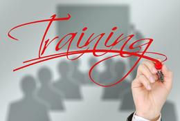 Formación y aprendizaje en empresa, de Pixabay