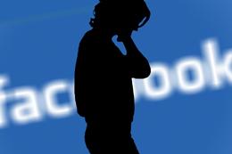 problemas psicológicos por redes sociales, de Pixabay