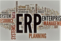 Tendencias en ERP, de Ekon