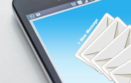 Email eficaz, de Pixabay