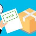 Pago de facturas de clientes, de Pixabay