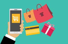 Personalización en comercio online, de Pixabay