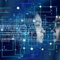 Digitalización y empleados satisfechos, de Pixabay