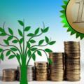 Inversiones en sostenibilidad, de Pixabay
