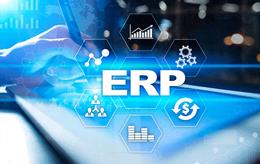 Invertir en ERP, de Datisa