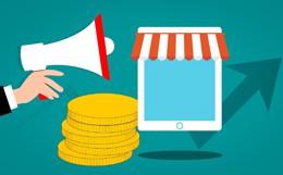 Ofertas de ventas online, de Pixabay