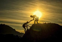 Ayuda a empresas, de Pixabay