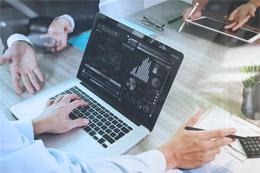 Diseño web y growth driven, de Datasocial