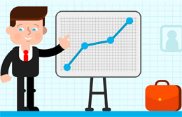 Economía teórica, de Pixabay