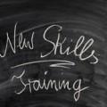 Formación en nuevas habilidades, de Pixabay