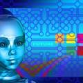 Inteligencia artificial y cadena de suministro, de Pixabay