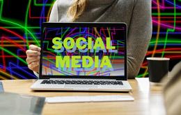 Usuario de redes sociales, de Pixabay