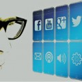 Usuario de social media, de Pixabay