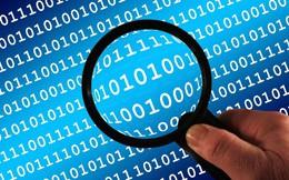 Análisis de los datos, de Pixabay