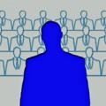 Coaching de grupo, de Pixabay