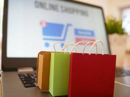 Consumidor por Internet, de Pixabay