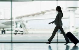 Gestión de la diversidad en asignaciones internacionales, de EMS