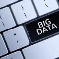Implantación del big data, de Pixabay