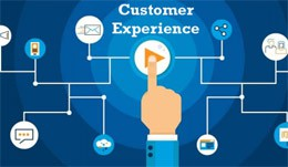Marketing automation para experiencia de cliente, de EMRED
