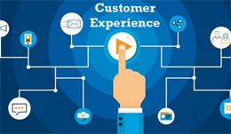 Marketing automation para experiencia de cliente, de EMRED