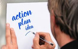 Plan de autónomo, de Pixabay