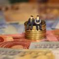 Sistema de pensiones, de Pixabay