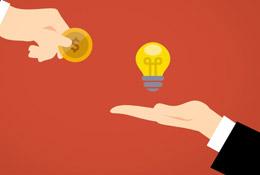 Financiación de proyectos emprendedores, de Pixabay
