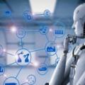 Innovaciones tecnológicas, de Syntonize