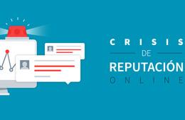 Crisis de reputación online, de Séntisis