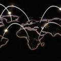 Diseño de internacionalización, de Gedeth Network