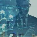 Tendencias tecnológicas para pymes, de PA Digital