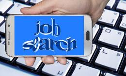 Buscando trabajo, de Pixabay