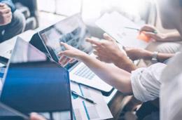 Estrategia de marketing digital, de We Are Marketing