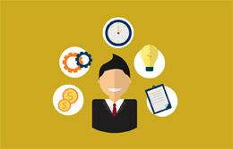 Emprender: éxito y fracaso, de Pixabay