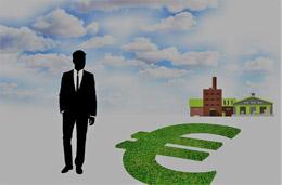 Responsabilidad de la empresa con la sociedad, de Pixabay