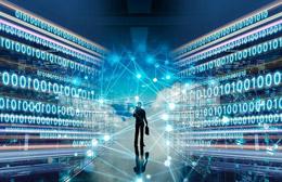 Tecnologías emergentes en el área financiera, de Oracle