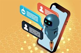 Chatbots en atención al cliente, de Altitude