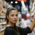 Fidelidad de compradores españoles, de Mediapost